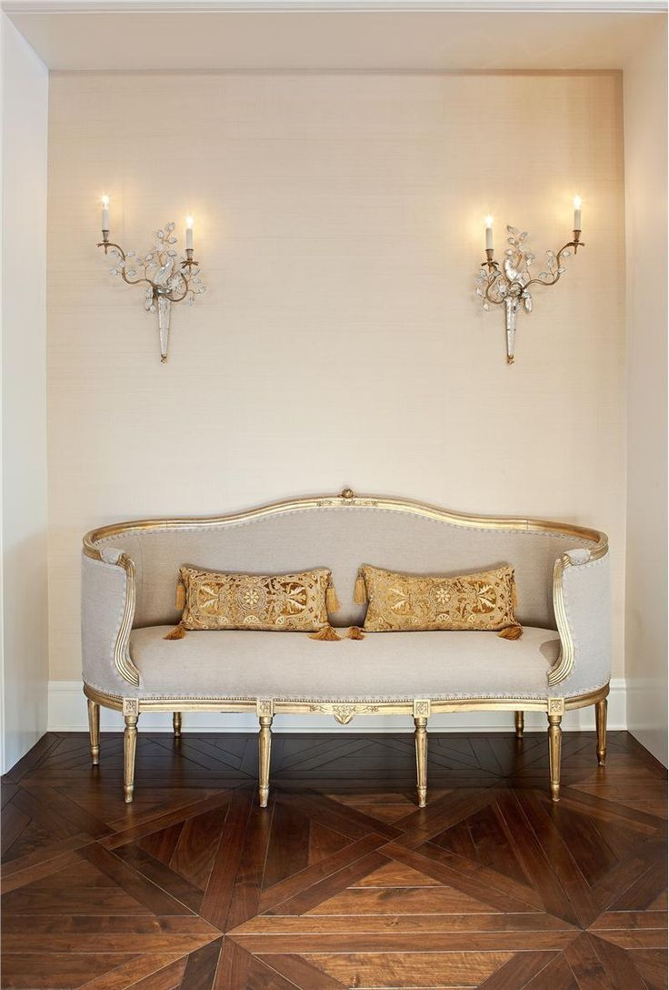 22 Best Images About Foyer Bench On Pinterest