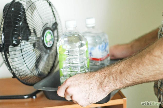 Household Air Conditioning