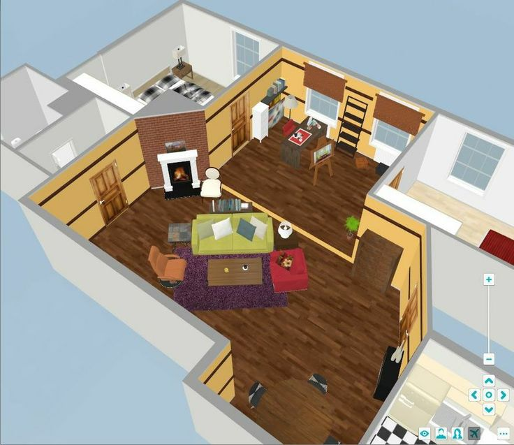 Ikea Kitchen 3d Planner Usa