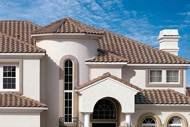 Roof Tiles Home And Clay Roof Tiles On Pinterest