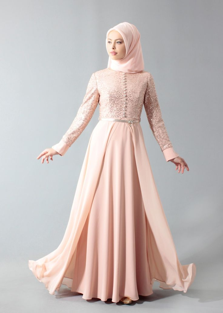 Best  Muslim Dress Ideas On Pinterest Dress Muslimah Fashion Muslimah And Hijab Style