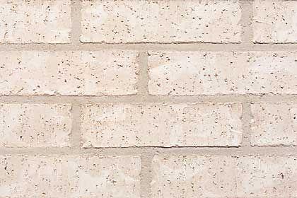 Hanson Brick North America Texas Collection