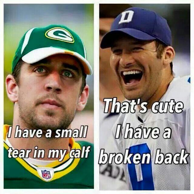Anti Philadelphia Eagles Funny Memes