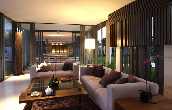 Idea Home Centre Malaysia