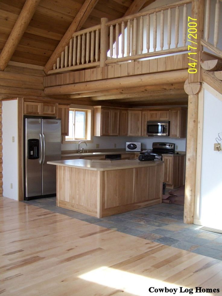 17 Best Ideas About Cabin Loft On Pinterest Barn Houses