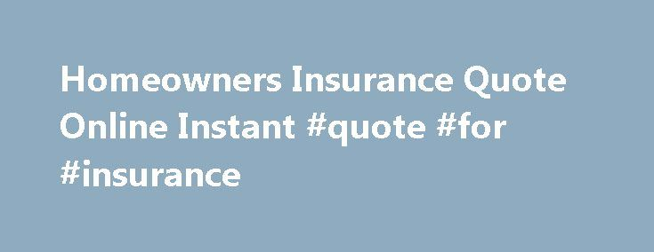 Best Insurance Companies 10 Rated