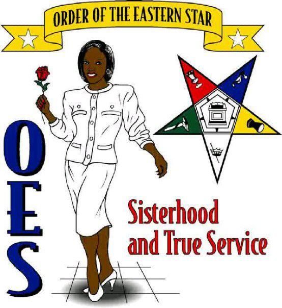 22 best images about OES-The Guiding Light on Pinterest ...