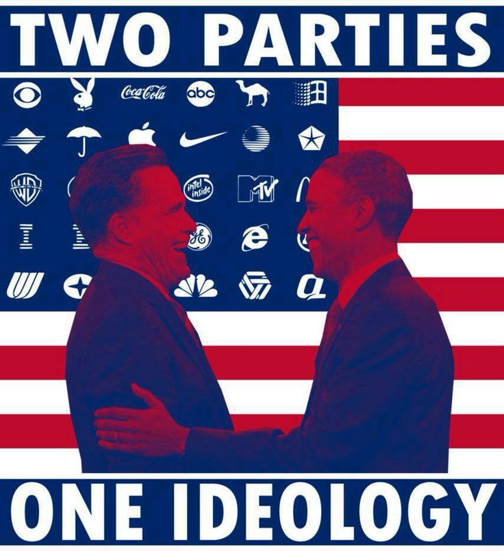 Peace And Freedom Party Ideology