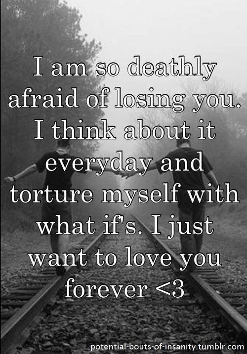 I M Everything I Am Because You Loved Me Lyrics