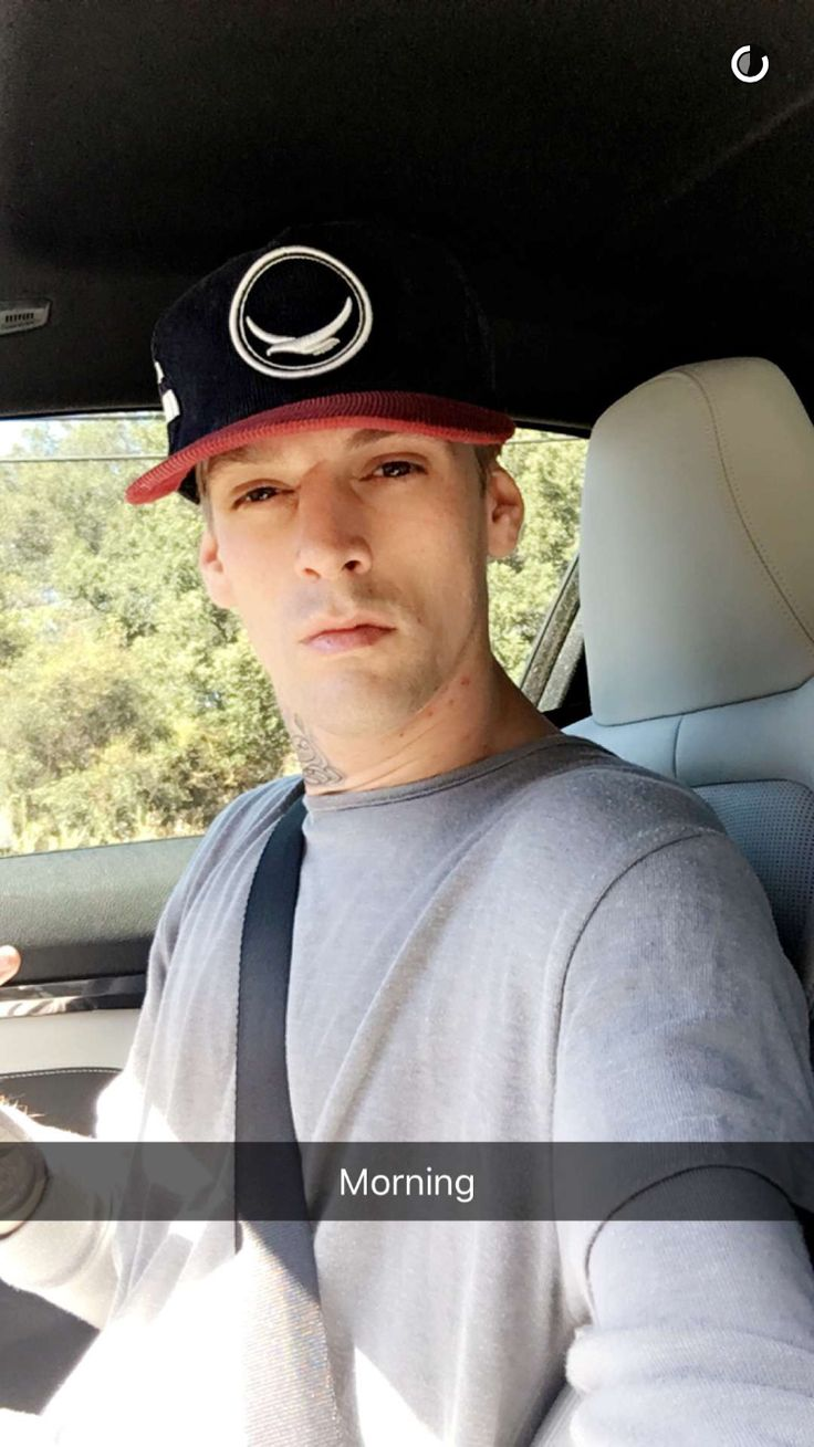 107 best images about Aaron Carter on Pinterest | I don't ...