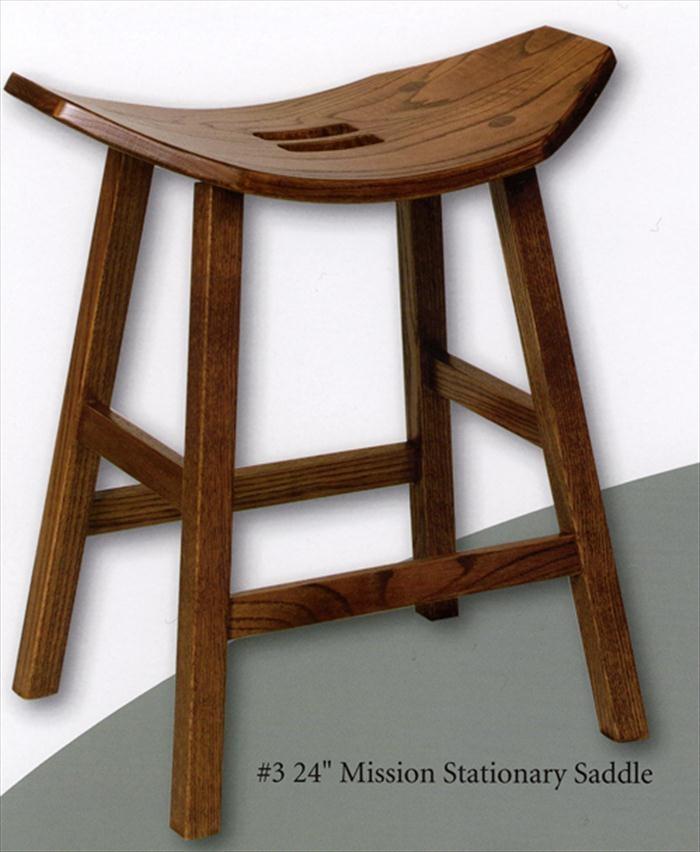 Ohio Amish Furniture Makers