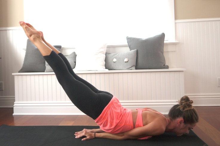 Best Pilates Reformer Workout Dvd S