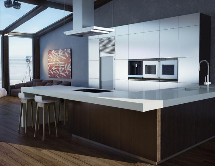 Kitchen Design Software Packages