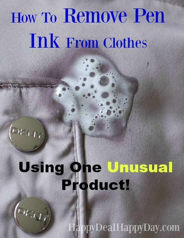 Ideas Tips Living And Frugal