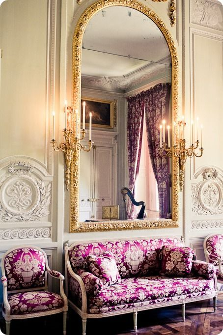 113 Best Images About Decorating With Antiques On