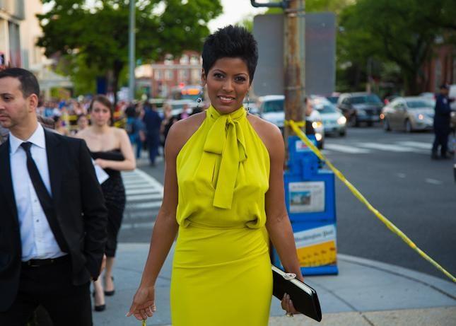 Yellow Dress Fashion Nova