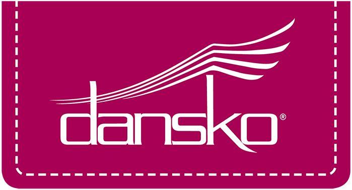 Dansko Clogs Outlet Sale
