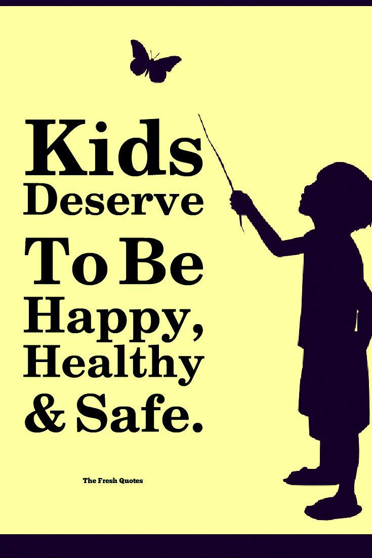 Child Labor Quotes