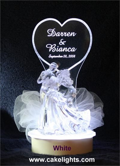 Make Your Own Wedding Favors