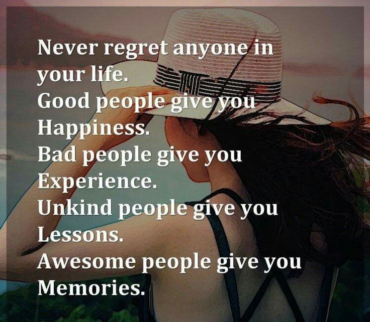 Regret Things I I Have Had I Chance Done I I Do Regret Wen Things Dont Didnt