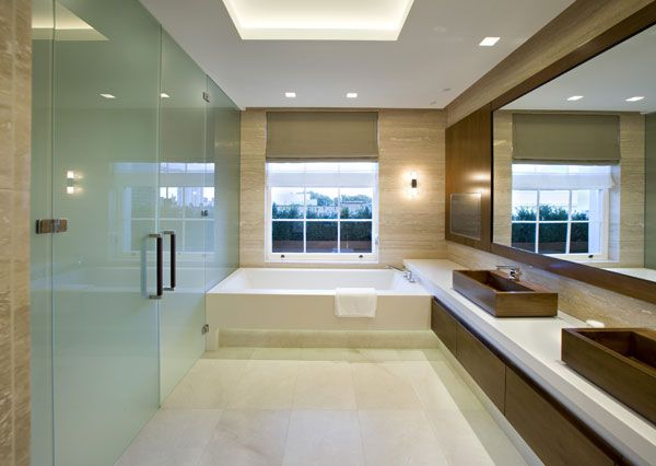 Frosted Shower Tub Combo Enclosure