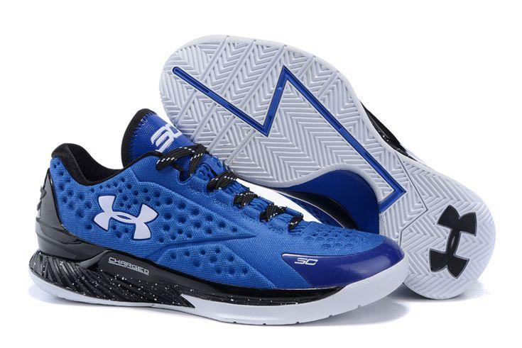 Northern Lights Basketball Shoes