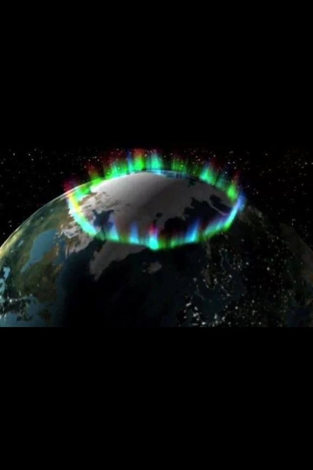Best Times Visit Alaska See Northern Lights