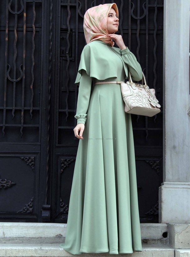 Best Ideas About Hijab Dress On Pinterest Muslim Dress Hijab Fashion Summer And Abayas