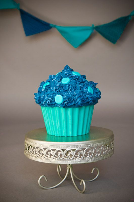 Cookie Cake Decorating Ideas