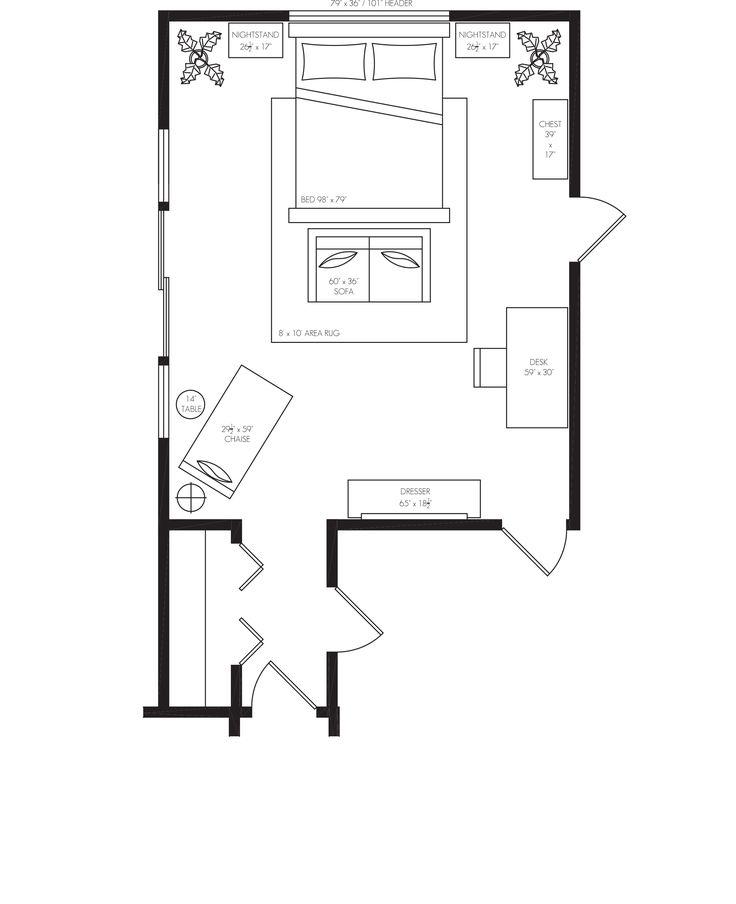Home Decorator Catalog