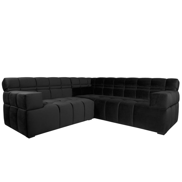 Sectional Couch U Shaped