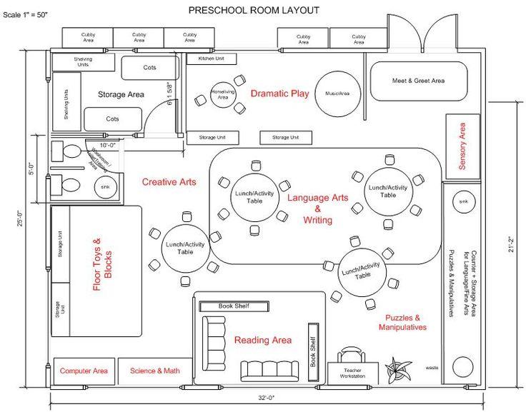 Bathroom Floor Plan Layout Tool