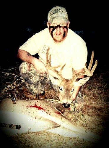 Jr Man Country Hank Williams