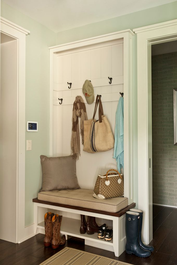 House Of Turquoise 2013 Southern Living Idea House