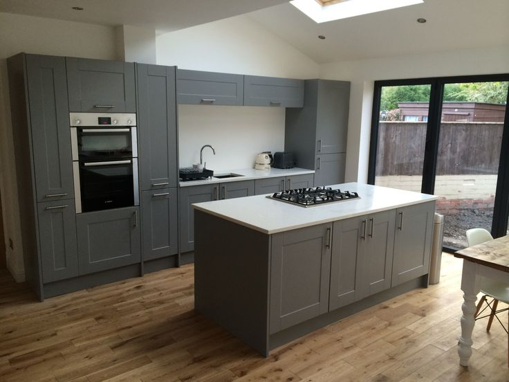 Create Kitchen Layout Online