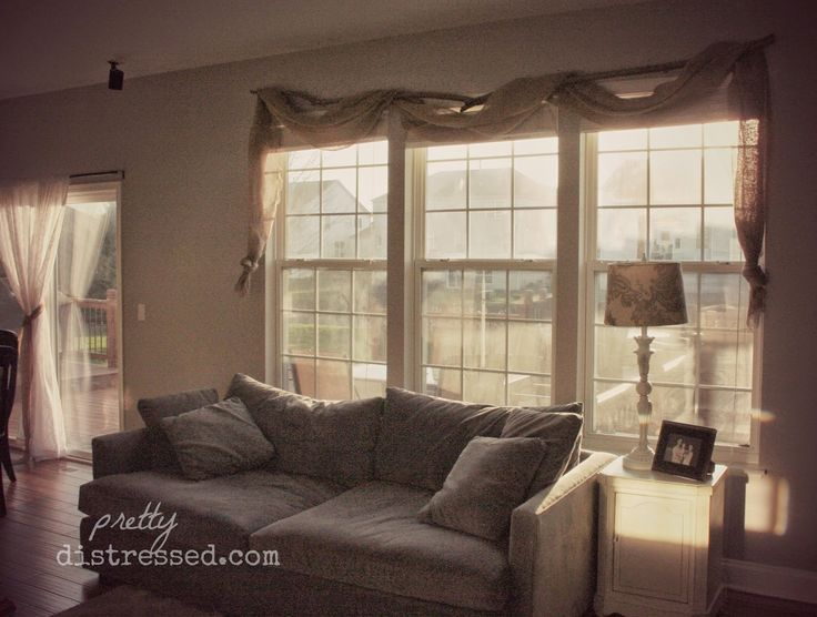 Idea Home Country Pictures Decorating