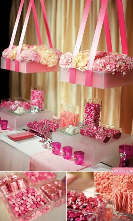 Cheap Easy Wedding Favors