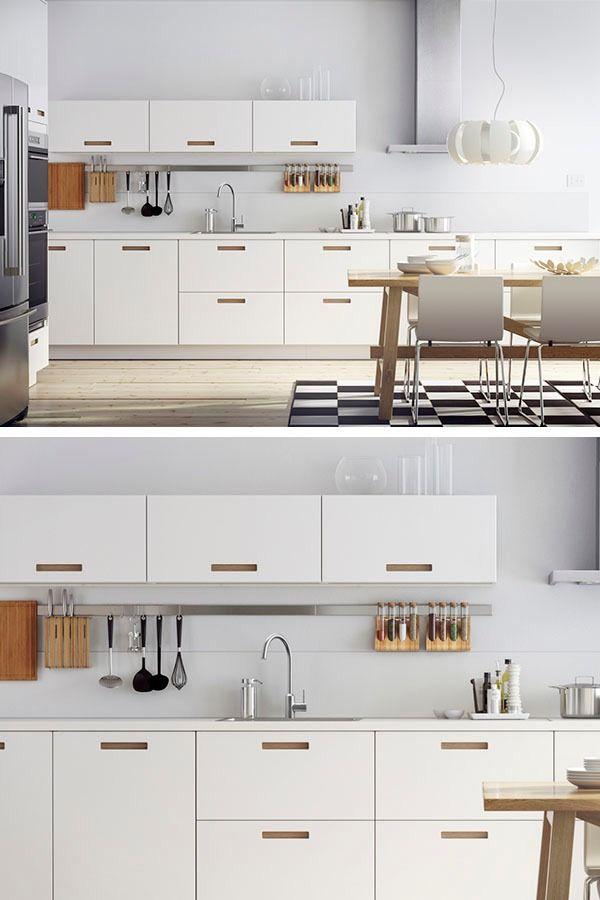 Ikea Kitchen Quote Canada