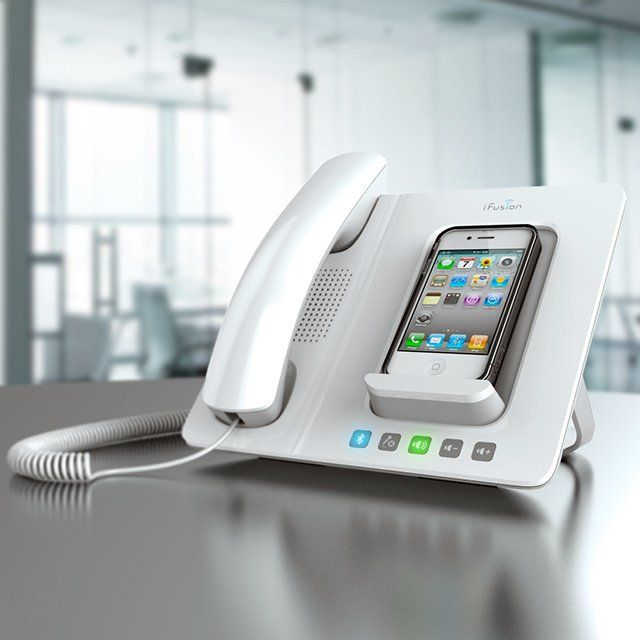 Iphone Dock Extension Adapter