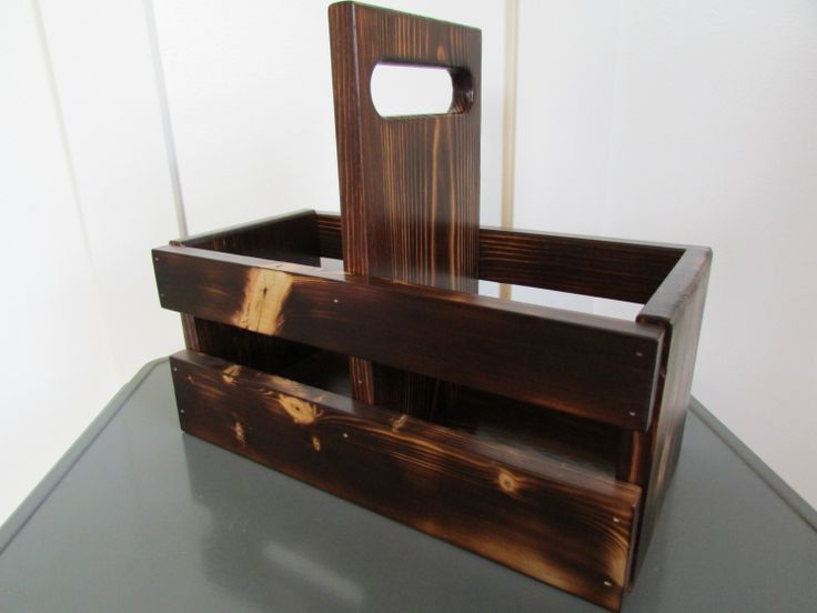 Wood Rustic Sell Crafts Make And
