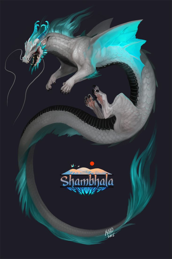 576 best images about Eastern Dragons on Pinterest ...