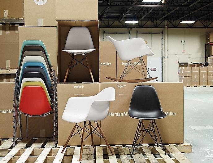 Office Furniture Zeeland Mi