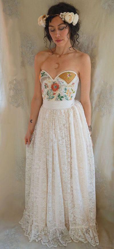 Best 25+ Whimsical Dress ideas only on Pinterest ...