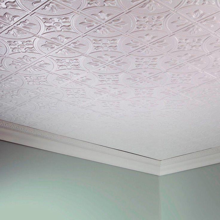 Decorative Wall Panels Home Depot