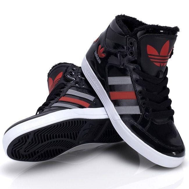 Kd Shoes Mens