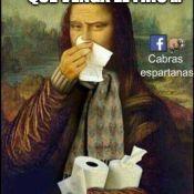 Te Quiero Ricardo Arjona C C (7)