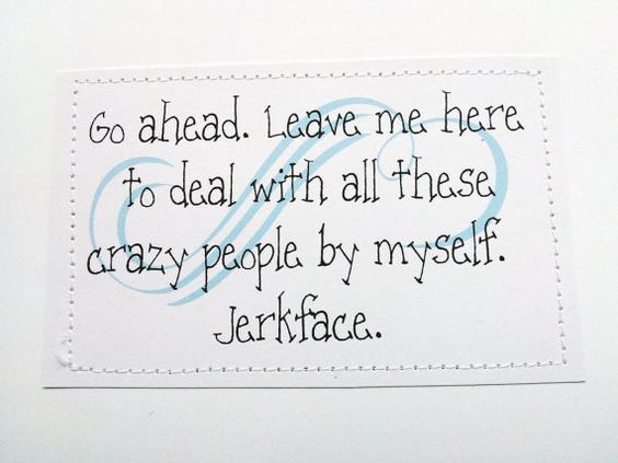Quotes About Leaving High School