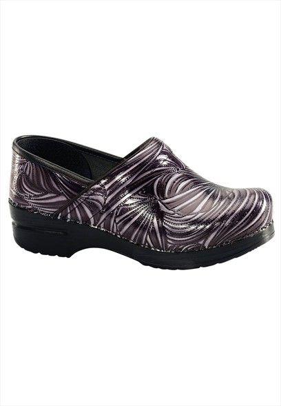 Dansko Shoes Birmingham Al