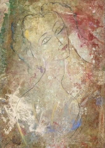 17 Best Images About Jamali Paintings Other Collections On Pinterest The Amazing Jack Welch