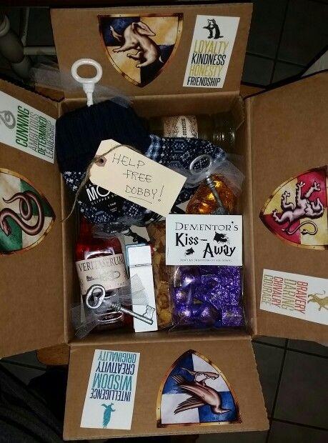 Gift Ideas My Boyfriend Christmas